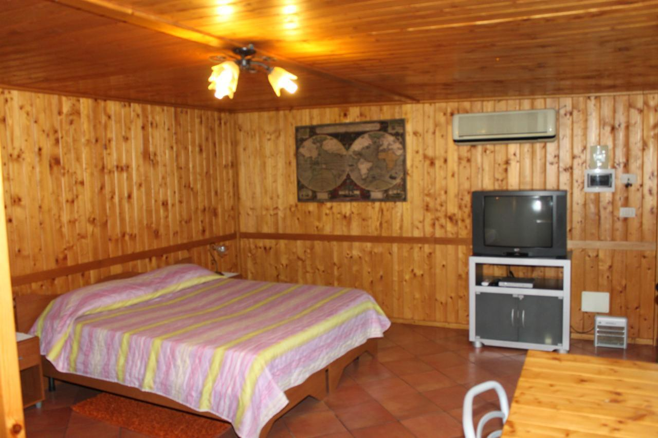 Maison de vacances Cottage Sun (685593), Santa Venerina, Catania, Sicile, Italie, image 3