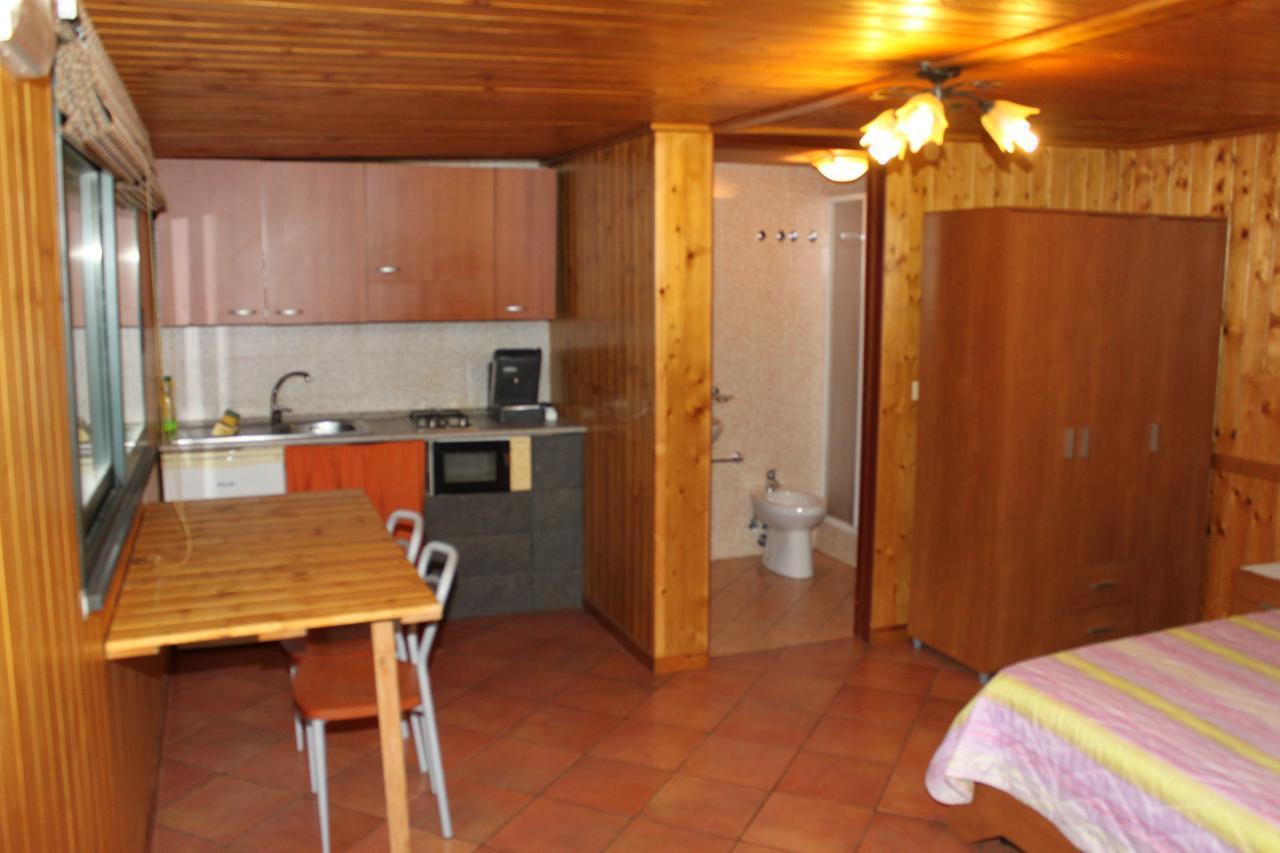 Maison de vacances Cottage Sun (685593), Santa Venerina, Catania, Sicile, Italie, image 5