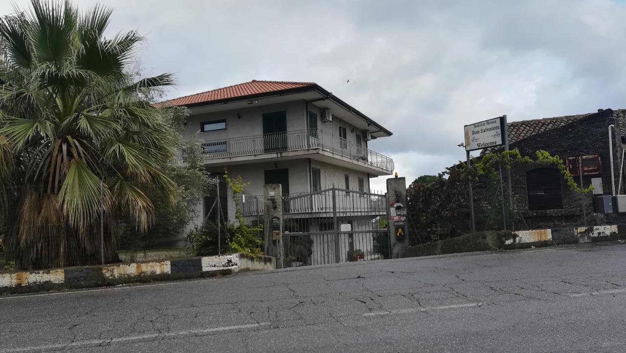 Maison de vacances Cottage Sun (685593), Santa Venerina, Catania, Sicile, Italie, image 11