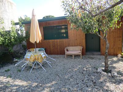 Maison de vacances Cottage Sun (685593), Santa Venerina, Catania, Sicile, Italie, image 1