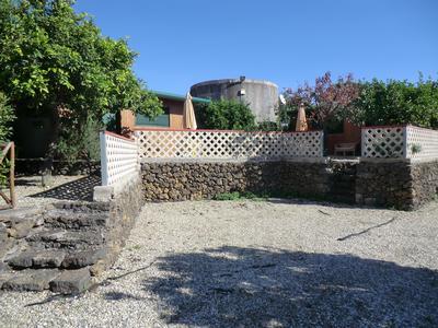 Maison de vacances Cottage Sun (685593), Santa Venerina, Catania, Sicile, Italie, image 2