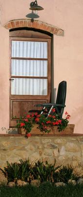 Holiday apartment Podere La Marronaia -2pax Flat (689462), San Gimignano, Florence - Chianti - Mugello, Tuscany, Italy, picture 6