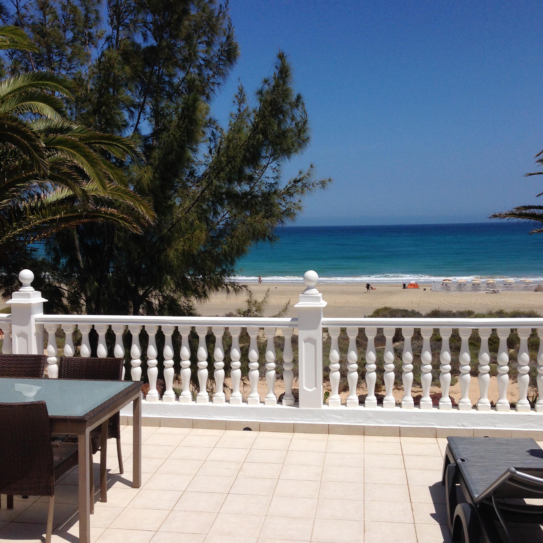 Maison de vacances TRAUMHAUS direkt am Strand 1/Costa Calma (69920), Costa Calma, Fuerteventura, Iles Canaries, Espagne, image 3