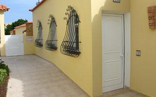 Ferienhaus TRAUMHAUS direkt am Strand 1/Costa Calma (69920), Costa Calma, Fuerteventura, Kanarische Inseln, Spanien, Bild 7