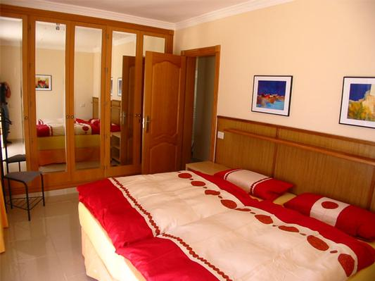 Ferienhaus TRAUMHAUS direkt am Strand 1/Costa Calma (69920), Costa Calma, Fuerteventura, Kanarische Inseln, Spanien, Bild 6