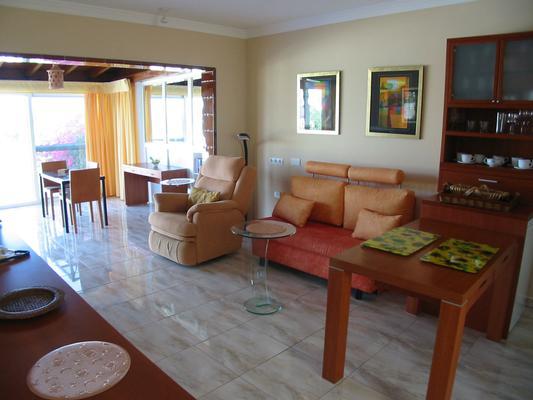 Ferienhaus TRAUMHAUS direkt am Strand 1/Costa Calma (69920), Costa Calma, Fuerteventura, Kanarische Inseln, Spanien, Bild 4