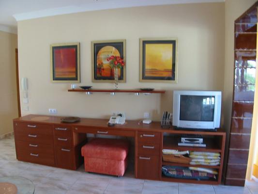 Maison de vacances TRAUMHAUS direkt am Strand 1/Costa Calma (69920), Costa Calma, Fuerteventura, Iles Canaries, Espagne, image 8