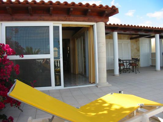 Maison de vacances TRAUMHAUS direkt am Strand 1/Costa Calma (69920), Costa Calma, Fuerteventura, Iles Canaries, Espagne, image 10