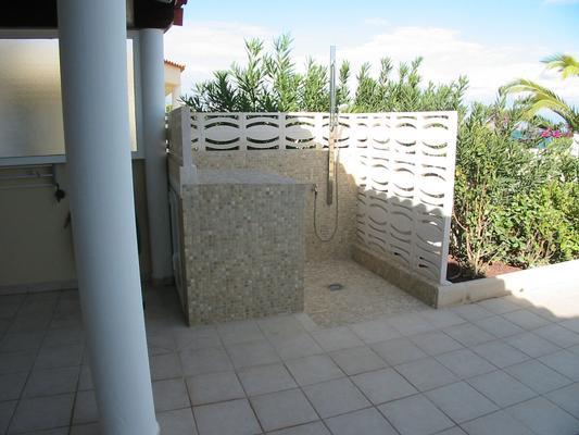 Maison de vacances TRAUMHAUS direkt am Strand 1/Costa Calma (69920), Costa Calma, Fuerteventura, Iles Canaries, Espagne, image 11