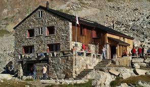 Ferienwohnung für 2 - 5 Personen mit zwei getrennten Schlafzimmern (692149), Saas Almagell, Saastal, Wallis, Schweiz, Bild 29