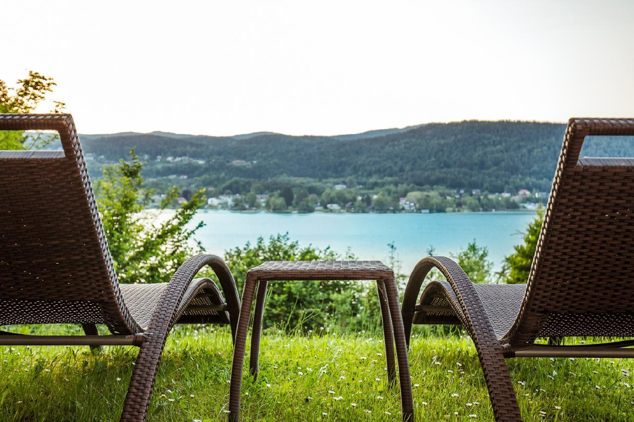 Holiday house Seevilla (692235), Velden am Wörther See, Wörthersee, Carinthia, Austria, picture 15