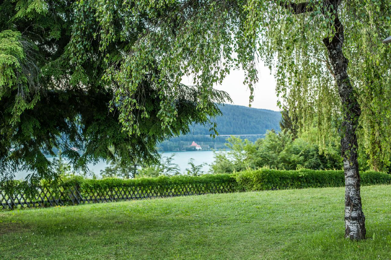 Holiday house Seevilla (692235), Velden am Wörther See, Wörthersee, Carinthia, Austria, picture 28