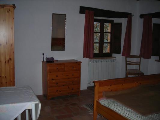 Ferienhaus Casa Molnar (692244), Penna San Giovanni, Macerata, Marken, Italien, Bild 7