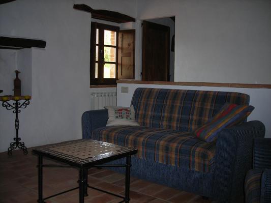 Ferienhaus Casa Molnar (692244), Penna San Giovanni, Macerata, Marken, Italien, Bild 10