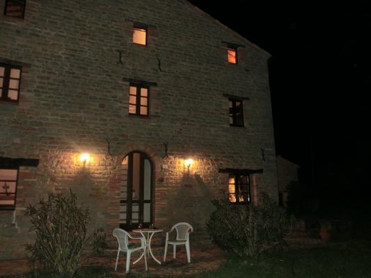 Ferienhaus Casa Molnar (692244), Penna San Giovanni, Macerata, Marken, Italien, Bild 14