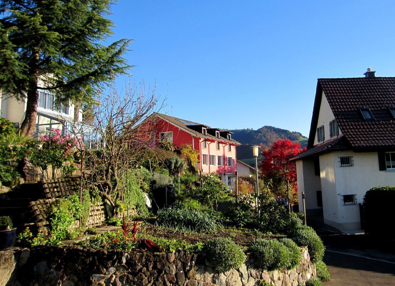 Ferienwohnung Pilgerwohnung (693404), Wald ZH, Zürcher Oberland, Zürich, Schweiz, Bild 15