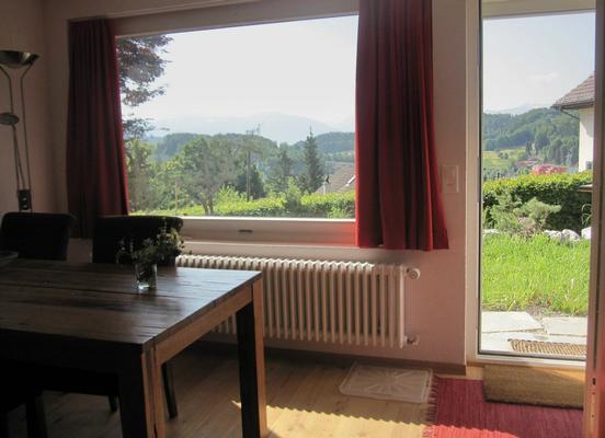 Ferienwohnung Pilgerwohnung (693404), Wald ZH, Zürcher Oberland, Zürich, Schweiz, Bild 2