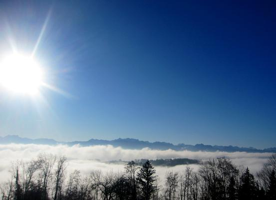 Ferienwohnung Pilgerwohnung (693404), Wald ZH, Zürcher Oberland, Zürich, Schweiz, Bild 14