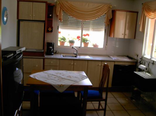 Ferienwohnung Wohnen im Zitronenhain (699478), Los Montesinos, Costa Blanca, Valencia, Spanien, Bild 2