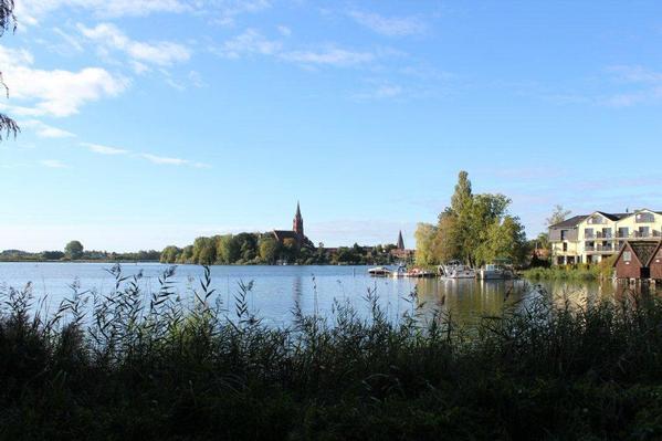 Ferienwohnung Röbel (703036), Röbel, Müritz, Mecklenburg-Vorpommern, Deutschland, Bild 11