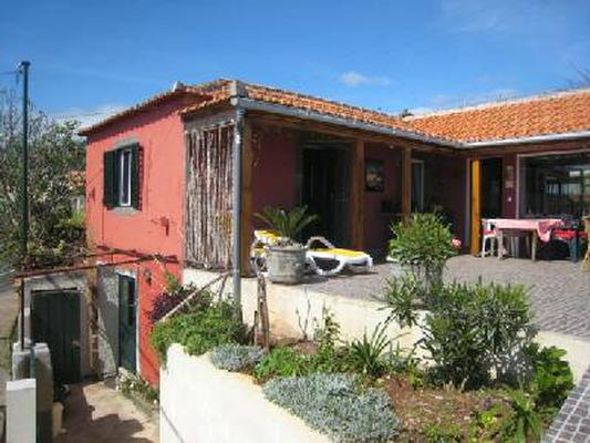 Ferienhaus Little Norway (705040), Calheta, , Madeira, Portugal, Bild 1