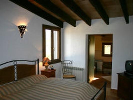 Ferienhaus Finca Ferragut (705233), Arta, Mallorca, Balearische Inseln, Spanien, Bild 5
