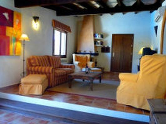 Ferienhaus Finca Ferragut (705233), Arta, Mallorca, Balearische Inseln, Spanien, Bild 7