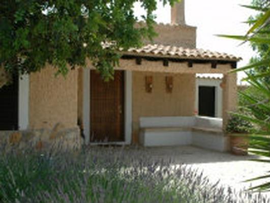 Ferienhaus Finca Ferragut (705233), Arta, Mallorca, Balearische Inseln, Spanien, Bild 9