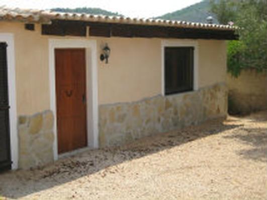 Ferienhaus Finca Ferragut (705233), Arta, Mallorca, Balearische Inseln, Spanien, Bild 10
