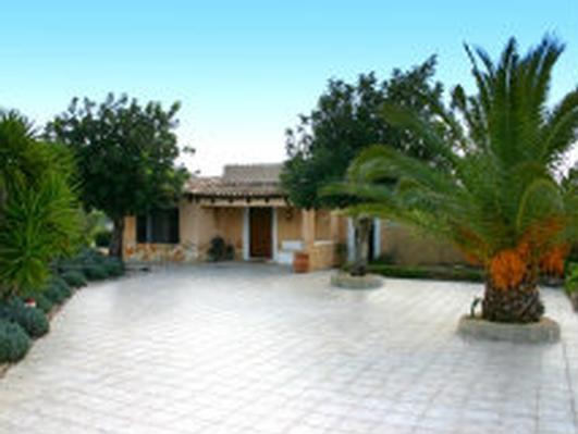 Ferienhaus Finca Ferragut (705233), Arta, Mallorca, Balearische Inseln, Spanien, Bild 11