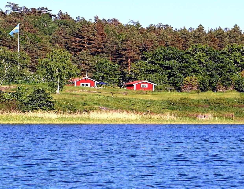 Ferienhaus Schärengartenparadies (717912), Valdemarsvik, Östergötlands län, Südschweden, Schweden, Bild 24