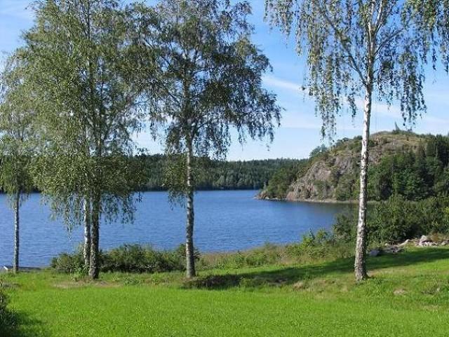 Ferienhaus Schärengartenparadies (717912), Valdemarsvik, Östergötlands län, Südschweden, Schweden, Bild 10