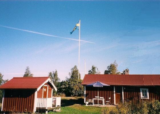 Ferienhaus Schärengartenparadies (717912), Valdemarsvik, Östergötlands län, Südschweden, Schweden, Bild 7