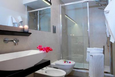Ferienwohnung Luna Rossa Charming House Comfort (718076), Tusa, Messina, Sizilien, Italien, Bild 2