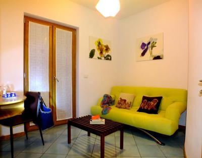 Holiday apartment Luna Rossa Charming House Comfort (718076), Tusa, Messina, Sicily, Italy, picture 21