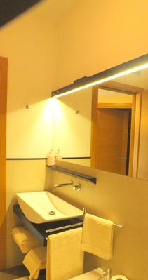 Holiday apartment Luna Rossa Charming House Comfort (718076), Tusa, Messina, Sicily, Italy, picture 15