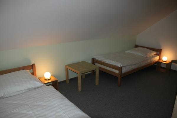 Ferienwohnung Altstadtnahe Ruhige FEWO in bester Lage (719221), Dresden, Sächsisches Elbland, Sachsen, Deutschland, Bild 8