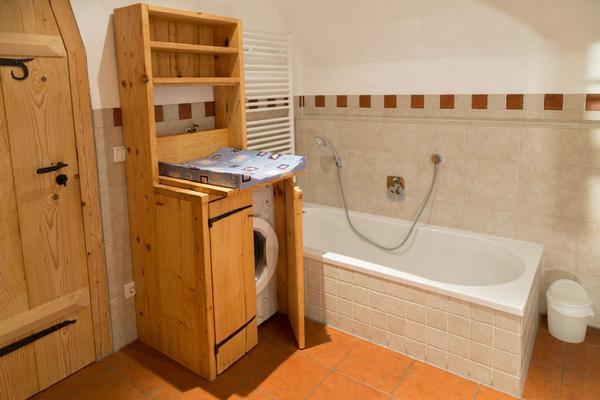 wickelkommode badezimmer. Black Bedroom Furniture Sets. Home Design Ideas
