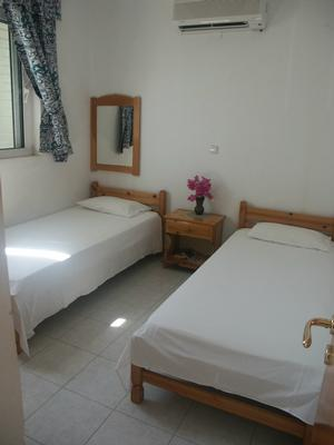 Holiday apartment Castle View Haraki, ground floor ap3 (719267), Charaki, Rhodes, Dodecanes Islands, Greece, picture 5
