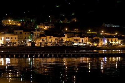 Holiday apartment Gelsomino, helle Wohnung (720806), Castellammare del Golfo, Trapani, Sicily, Italy, picture 17
