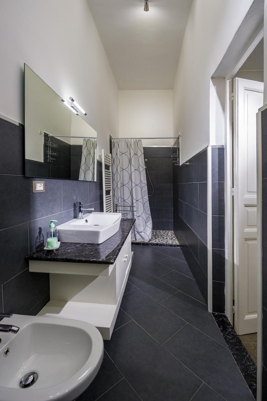 Holiday apartment Lavanda helle Wohnung (725795), Castellammare del Golfo, Trapani, Sicily, Italy, picture 11