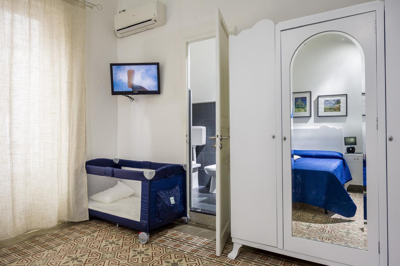 Holiday apartment Lavanda helle Wohnung (725795), Castellammare del Golfo, Trapani, Sicily, Italy, picture 5