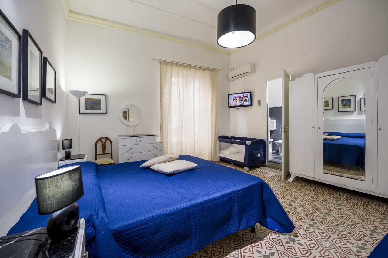 Holiday apartment Lavanda helle Wohnung (725795), Castellammare del Golfo, Trapani, Sicily, Italy, picture 4