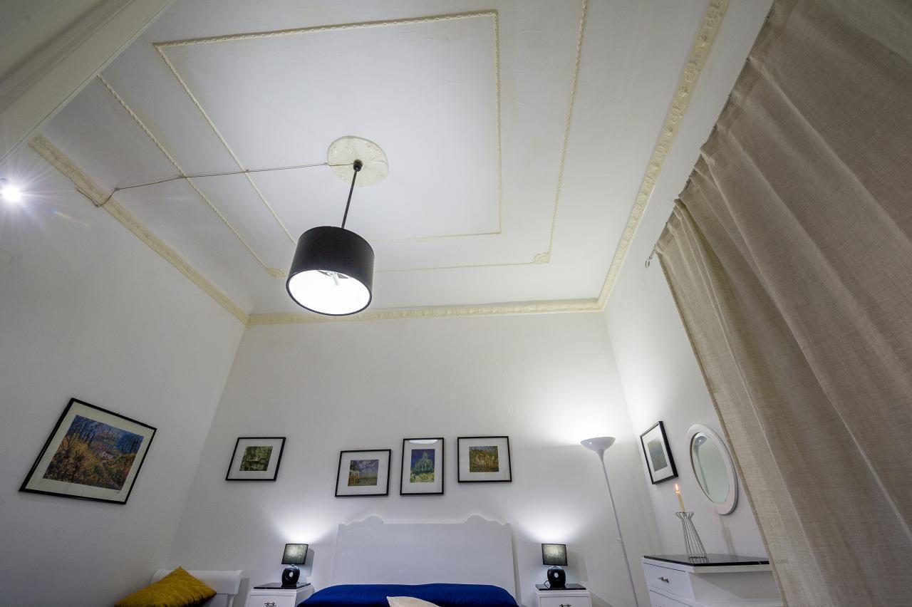 Holiday apartment Lavanda helle Wohnung (725795), Castellammare del Golfo, Trapani, Sicily, Italy, picture 7