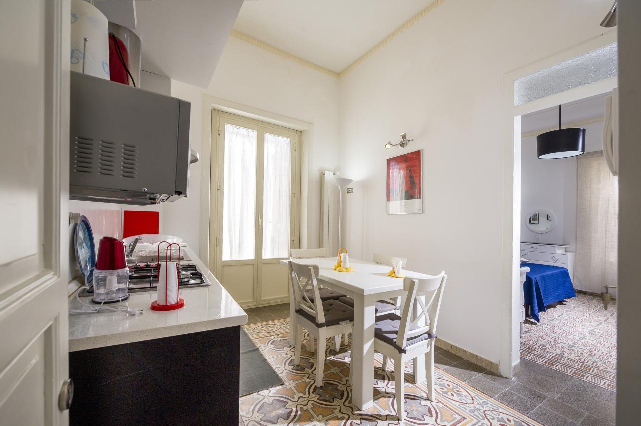 Holiday apartment Lavanda helle Wohnung (725795), Castellammare del Golfo, Trapani, Sicily, Italy, picture 9