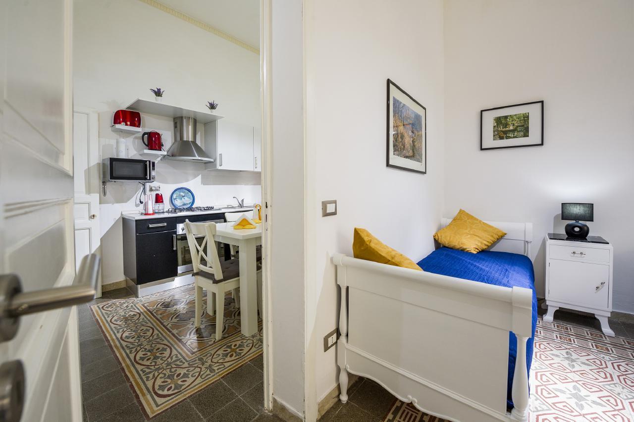 Holiday apartment Lavanda helle Wohnung (725795), Castellammare del Golfo, Trapani, Sicily, Italy, picture 6