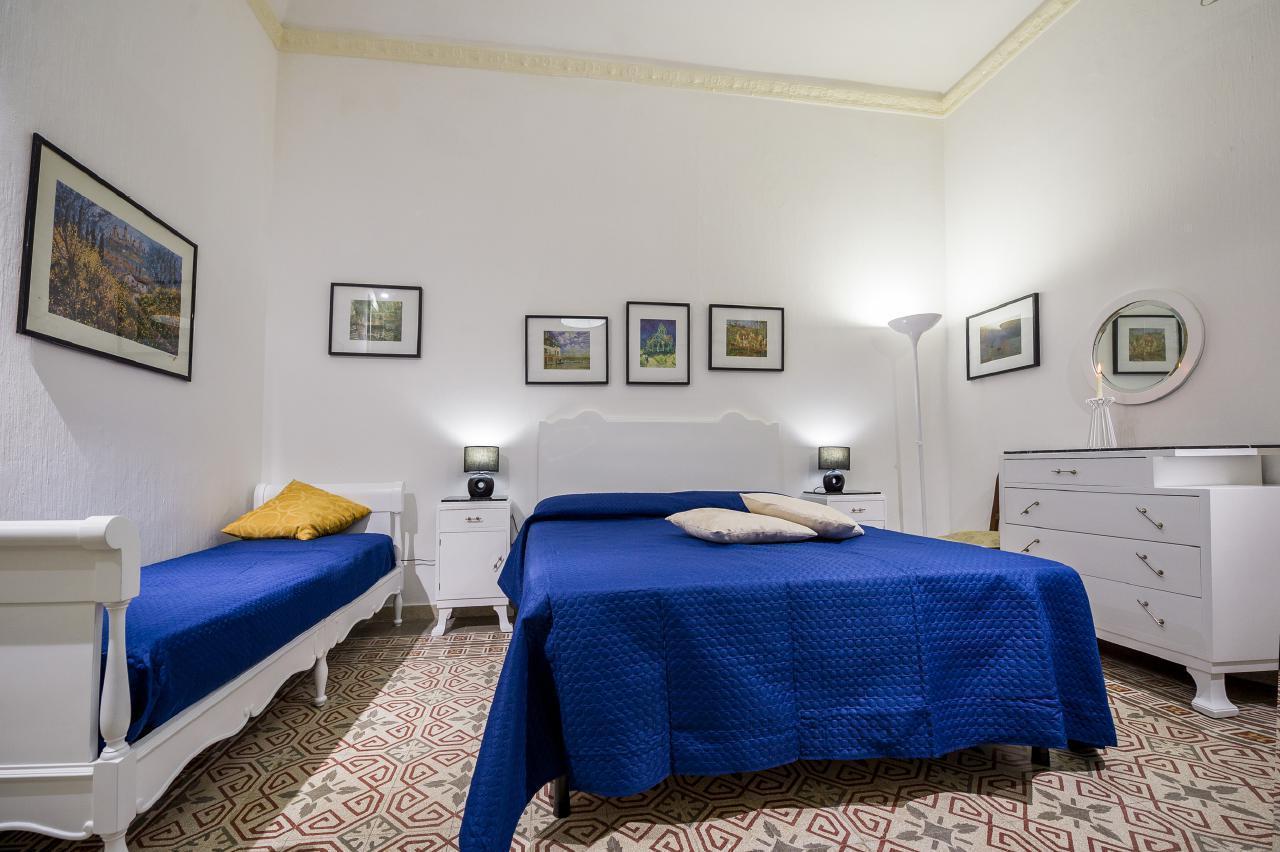 Holiday apartment Lavanda helle Wohnung (725795), Castellammare del Golfo, Trapani, Sicily, Italy, picture 2