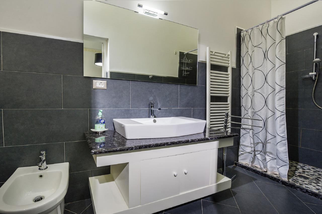 Holiday apartment Lavanda helle Wohnung (725795), Castellammare del Golfo, Trapani, Sicily, Italy, picture 12