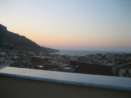 Holiday apartment Lavanda helle Wohnung (725795), Castellammare del Golfo, Trapani, Sicily, Italy, picture 14
