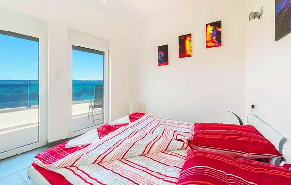 Holiday house Plimmiri Beach Villas Haus Zeus (725809), Lachania, Rhodes, Dodecanes Islands, Greece, picture 16